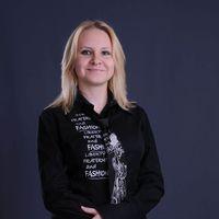Lenka Filatova's Photo