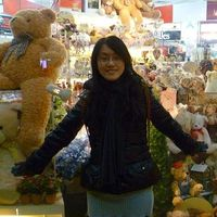 Yuanrong Xu's Photo