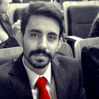 Naim Neto's Photo