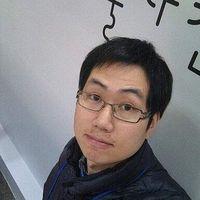 Fotos de Chanhee Jang