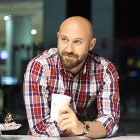 Fotos von Murat Tavli