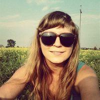 Paulina Felska's Photo