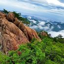 Seoraksan Hiking's picture