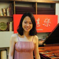 Yu-Yin Lin's Photo