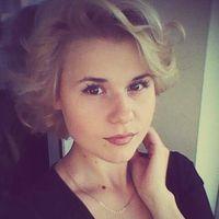 Fotos von Anastasiya Kovalenko