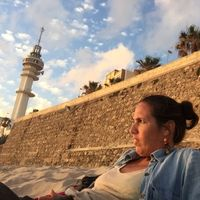 delfina Segura's Photo