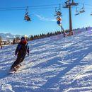 Photo de l'événement Skiing in Białka Tatrzańska