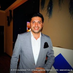 Alaaddin  lampada magica's Photo