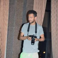amine belhroukia's Photo