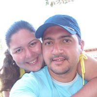 JoaoPauloeIsabela Alencar's Photo