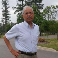 Syed Husain's Photo