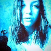 Наталия  Сонина's Photo