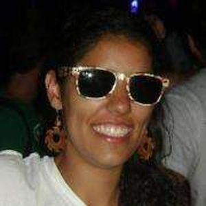 Fernanda Machado's Photo