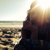 Natalia Mas's Photo