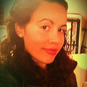 Hannah Perez's Photo