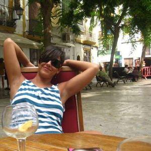 PATRICIA BECERRA's Photo
