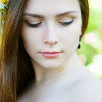 Fotos de Anastasia Wald