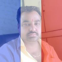 Dinesh Bhati's Photo