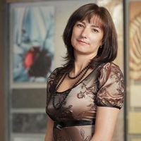 Olga Drugova's Photo