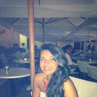 Mona Motiei's Photo
