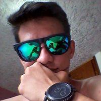 Jose da Silva's Photo