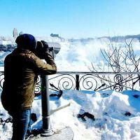 Nader Mofeed's Photo