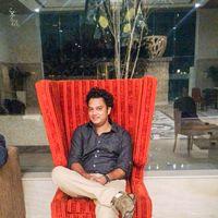 Ajay Singh's Photo