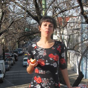 Valentina Contino's Photo