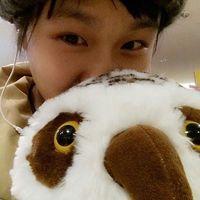 Le foto di Ma Shuo