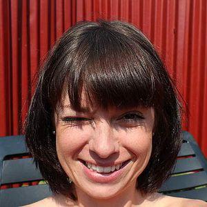 Melanie Pendray's Photo