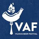 http://www.vafest.lt/'s picture
