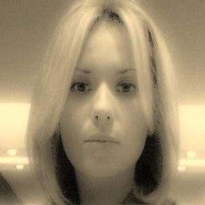 Anastasia Bashkirova's Photo