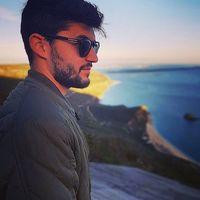 Rodrigo Silva's Photo