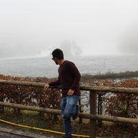 Fotos de zeeshan  bagwan