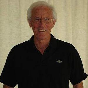 David  Benson's Photo