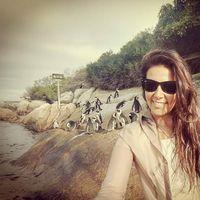 Daniela Salamanca's Photo