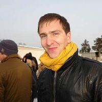 Photos de Oleg Andreev