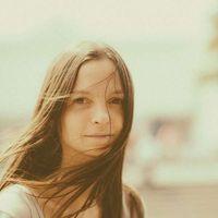 Photos de Vicky Semino