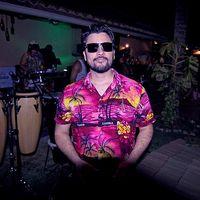 Carlos Faria's Photo