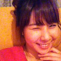 HYUNGJIN KIM's Photo