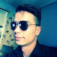 Ismayl Portu's Photo