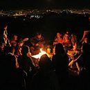 Banho Do 29 Na Praia Do Vau 's picture