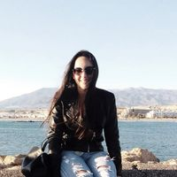 giorgia mordenti's Photo