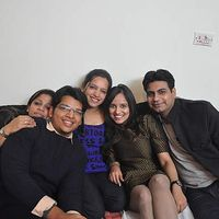 Aayush Gupta's Photo