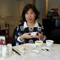 麗蓉 閻's Photo