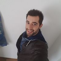Fabio cerqueira's Photo
