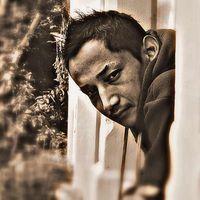 Trithankar Gurung's Photo