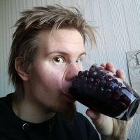 Matti Erkinpalo's Photo