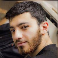 Mohammad  abbas's Photo