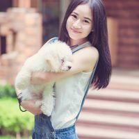 Li Ningzi's Photo